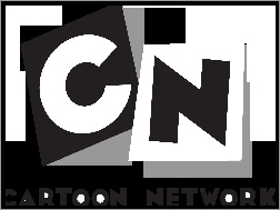 Logo, Cartoon Network